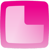 Livecare AV Beta icon