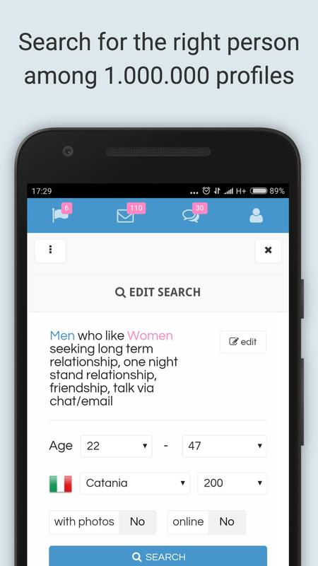 Dating apps apk download
