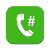 LS Calling Cards (Phone Cards) icon