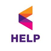 KG 헬프시스템 icon