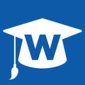 원광디지털대학교 - 교직원(WDU Smart Home) icon