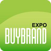 BUYBRAND Expo icon