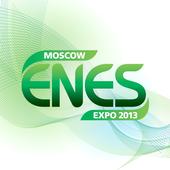 Forum ENES icon