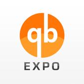 qbExpo icon