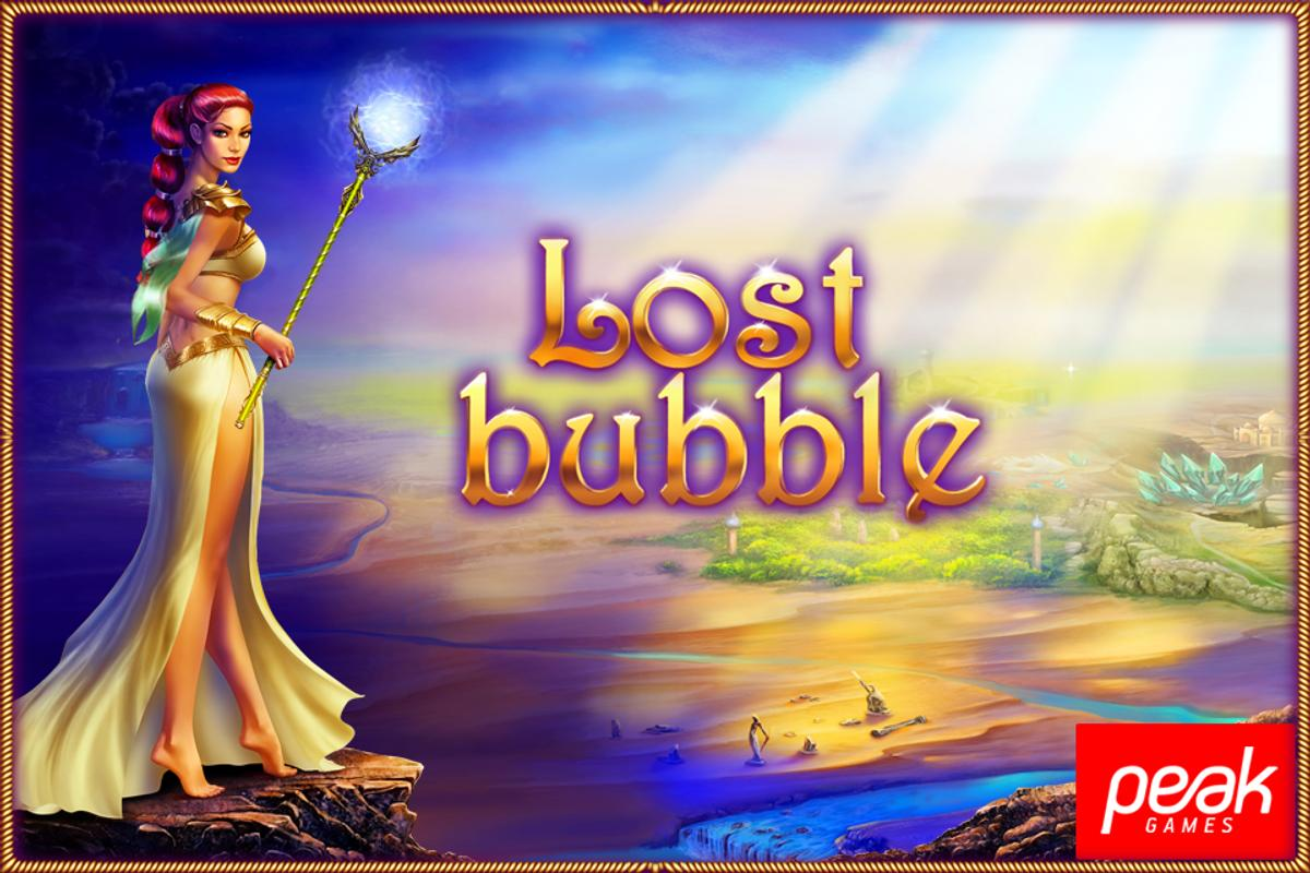 Bubble Shooter Games -  % Free ... - Free Games Download