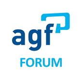 AGF-FORUM 2015 icon