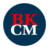 BKCM 2016 icon