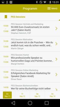 Speaking 3.0: Mehr als Reden! apk screenshot
