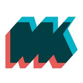 Helios MMK icon