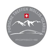 Porsche Treffen Mollis icon