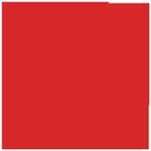 PMG Service Catalog icon