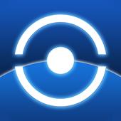 Dex Pro - Pokédex for Pokémon icon