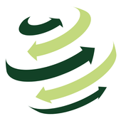 NetRelay icon