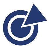 Paikannin.com WorkTime icon