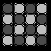 ColorWheel icon