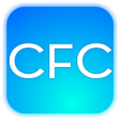 CPW CFC icon