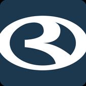 Remotty - リモートワークのためのバーチャルオフィス icon