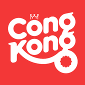 CongKong – Offline Evnet SNS icon