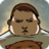 Erfworld icon