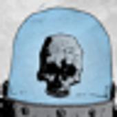 Robot 13 icon