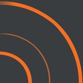 SuiviMobile icon