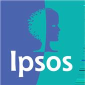 IpsosLoyalty icon