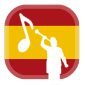 LDS Hymns Spanish icon