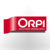 ORPI - Sweet Show icon
