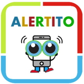 Alertito Alertas de OLX icon