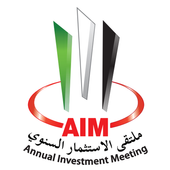 Annual Investment Meeting 2015 icon
