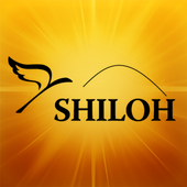 Shiloh Church icon