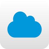 ShareSync icon