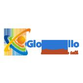 GlobalHello 5.0.5 icon