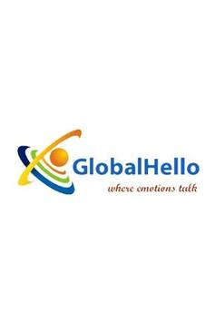 GlobalHello 5.0.5 apk screenshot