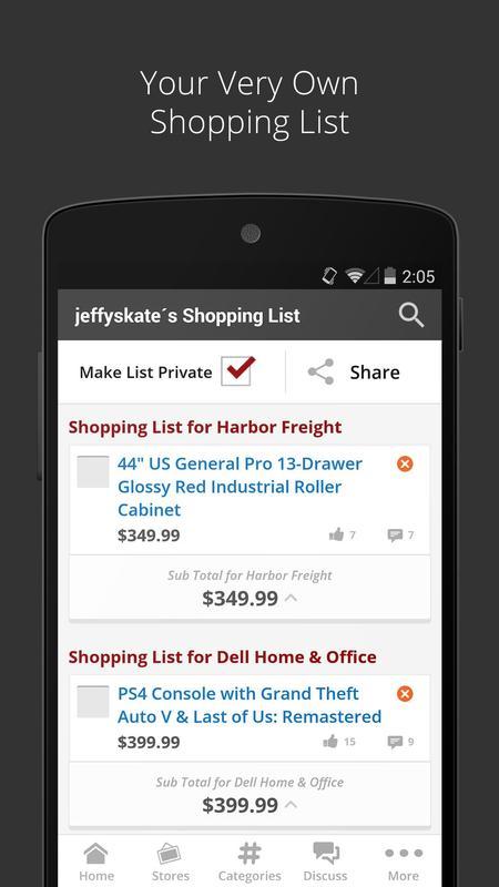 Make Home Depot Promo Code Slickdeals