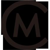 머니코칭 icon