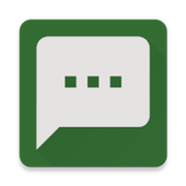 SMSee - SMS and Contacts on PC icon