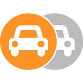 Auto Koopwijzer NL icon
