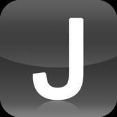 Mr.Jamie icon