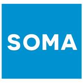 Free SOMA Messenger Guide icon