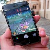 Win Pokemon GO Tips icon