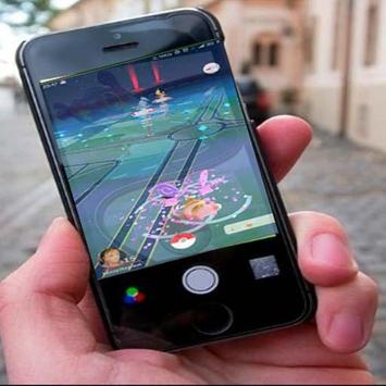 Win Pokemon GO Tips apk screenshot