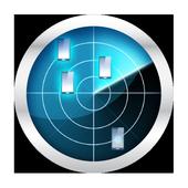 MobiControl HTC Agent icon