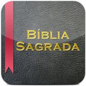 Versos de la Biblia Libre icon