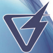 Lead Express icon