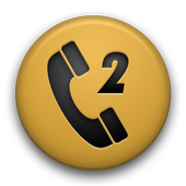 Extra Phone Line icon