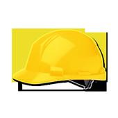 Tarantula FieldForce Solution icon