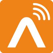 ApexTalk icon