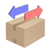 Inventory S icon