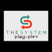 TheSystem Plug&Play icon